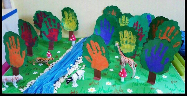 handprint-tree-craft-idea-for-kid