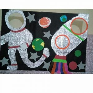 astronaut-craft-idea-for-kids