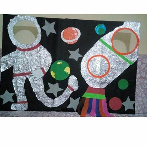 astronaut-craft-idea-for-kids