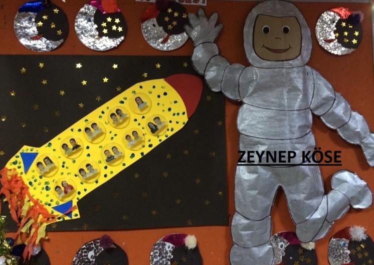 astronaut-craft-idea
