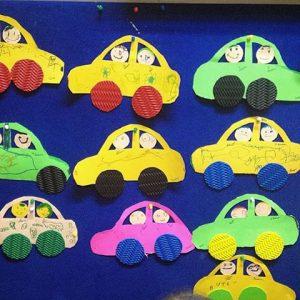 car-craft-idea