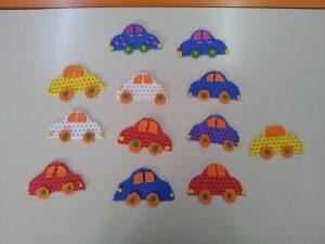 car-craft-idea-for-preschoolers