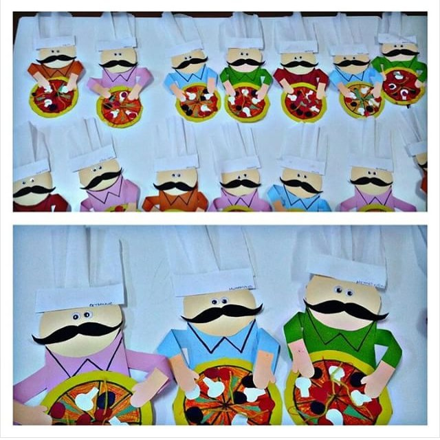chef-craft-idea-for-kids-1