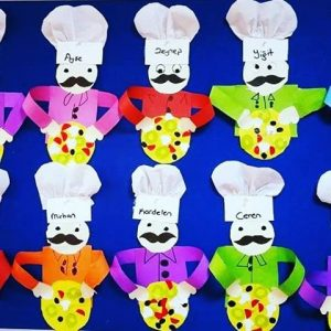 chef-craft-idea-for-kids-2