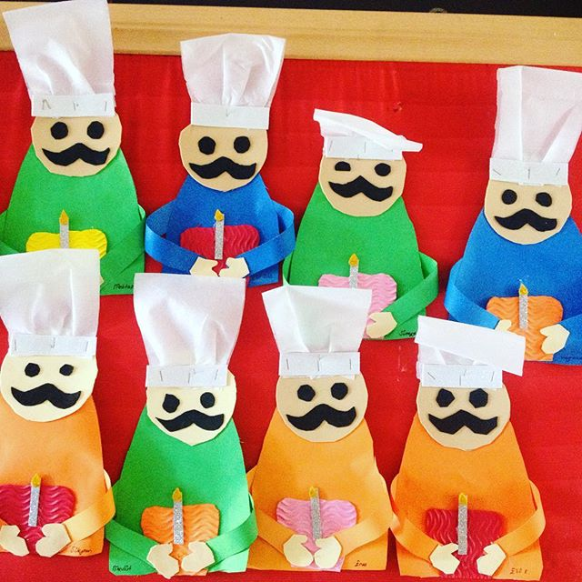 chef-craft-idea-for-kids-3