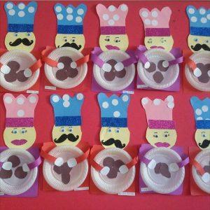 chef-craft-idea-for-preschoolers-1