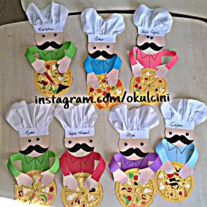 chef-craft-idea-for-preschoolers-2