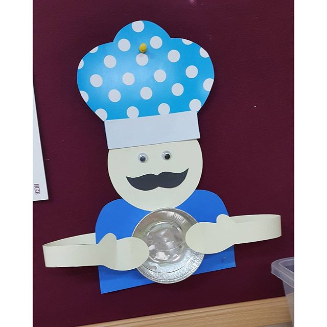 chef-craft-idea-for-preschoolers-3