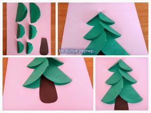 circle tree craft (1)