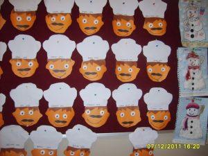 cook-craft