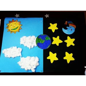 day-and-night-bulletin-board-idea-for-kids-1