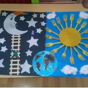 day-and-night-bulletin-board-idea-for-kids-2