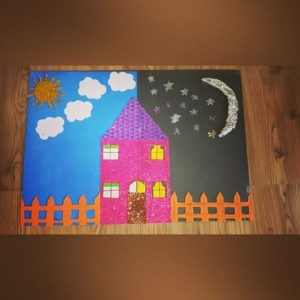 day-and-night-bulletin-board-idea-for-kids-5