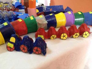 egg-carton-train