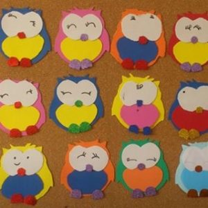 free-owl-craft-idea-3