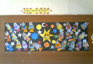 free-space-bulletin-board