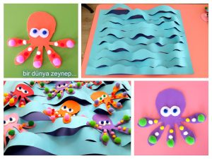 octopus-craft-idea-for-kids-1