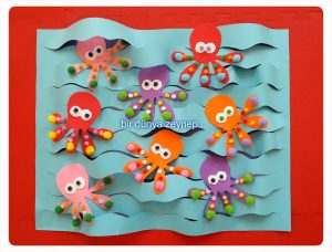 octopus-craft-idea-for-kids-2