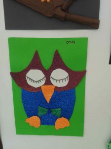 owl-craft-idea-for-kids-4