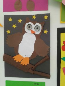 owl-craft-idea-for-kids-5