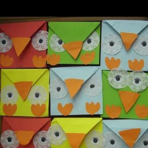 owl-craft-idea-for-kids-6