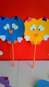 owl-puppet-craft