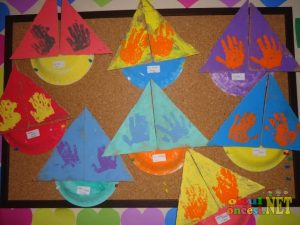 paper-plate-sailboat-craft