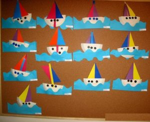 paper-plate-sailboat-craft-idea