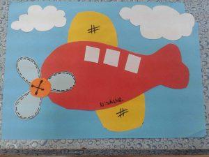 plane-craft-idea-for-kids