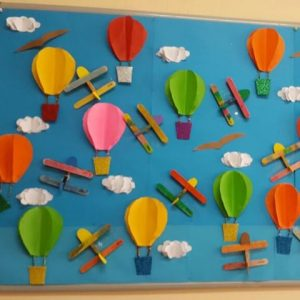 popsicle-stick-plane-bulletin-board-idea-2