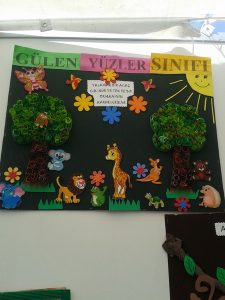 quilling tree craft (1)