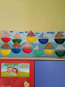 sailboat-bulletin-board-idea-for-kids
