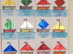 sailboat-craft-idea-for-kids