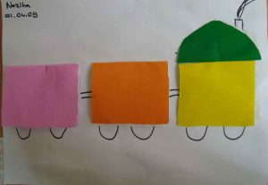 shapes-train-craft-idea-for-kids