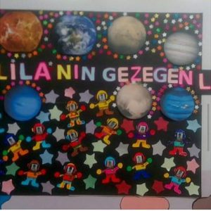 space-bulletin-board-idea