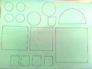 train-craft-with-pattern-2