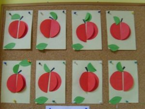 apple-craft-idea