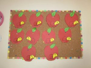 apple-craft-ideas-for-kids