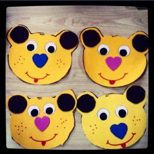 bear-craft-idea