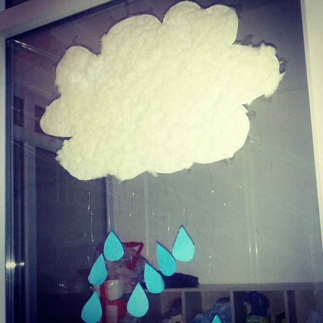 cloud-mobile-craft