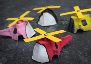 egg-carton-helicopter-craft