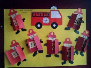 fireman-bulletin-board