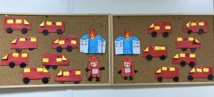 fireman-bulletin-board-idea-for-kids