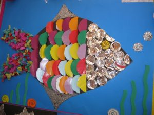 fish-bulletin-board-idea-for-kids