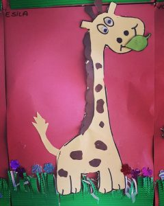 giraffe-craft-idea-for-kids