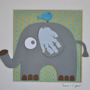 handprint-elephant-craft