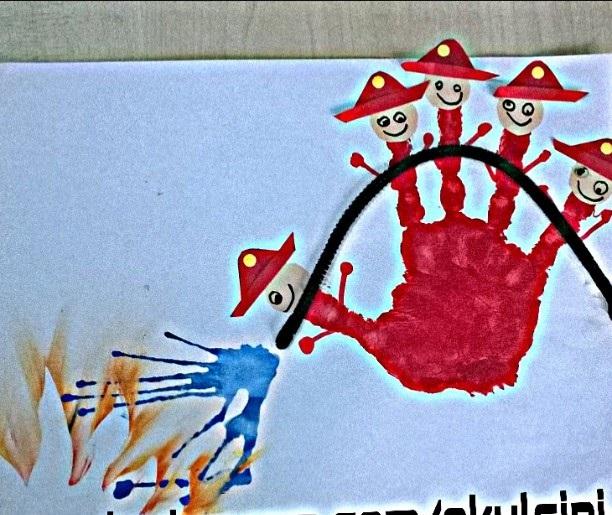 handprint-fireman-craft-2