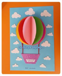 hor-air-balloon-crafts-1