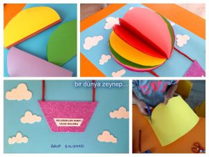 hor-air-balloon-crafts-2