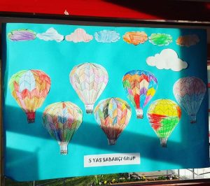 hot-air-balloon-bulletin-boards